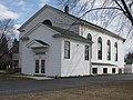 Southfield Reformed Presbyterian Church (Covenanter Church).jpg