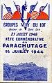 Souvenir Operation cadillac 1946.jpg