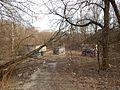 Sovetskiy rayon, Bryansk, Bryanskaya oblast', Russia - panoramio (163).jpg