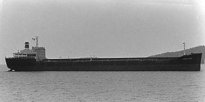 Soviet tanker Yakutsk, 1979.JPEG