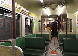 De tavlar om att fa kora tunnelbanan