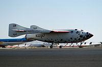 SpaceShipOne Flight 15P photo D Ramey Logan.jpg