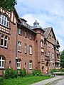 Spandau - Diakoniestation Johannesstift (Nursing Home) - geo.hlipp.de - 37309.jpg