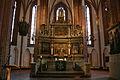 Spandau Nikolaikirche Hauptaltar.jpg