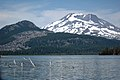Sparks Lake, South Sister, Oregon.jpg