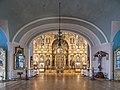Spb Vasilievsky Island StAndrew Church asv2019-09 img2.jpg
