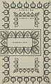 Specimens of type, borders, ornaments, brass rules and cuts, etc. - catalogue of printing machinery and materials, wood goods, etc (1897) (14765186892).jpg