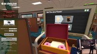 File:Spectator Mode for Job Simulator - a new way to display social VR footage.webm