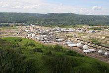 Far East Energy veröffentlicht RISC-Kontingentressourcenbericht für Öl- und Gasunternehmen East Energy veröffentlicht RISC-Kontingentressourcenbericht.