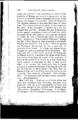 Speeches of Carl Schurz p180.PNG