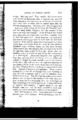 Speeches of Carl Schurz p365.PNG