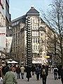 Spitalerstraße-Kunst-im-öffentlichen-Raum.jpg