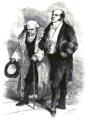 Splendeur et misère des courtisanes - Houssiaux, tome XVIII, p100.PNG