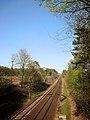Spoorlijn bij Hilversum - WLM 2011 - ednl.jpg