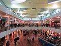 Spreitenbach - Shoppi Tivoli - Innenansicht 2012-01-21 15-38-56 (SX230).JPG