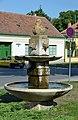 Springbrunnen Hohenau an der March.jpg