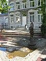 Springbrunnen Vogelsmarie (1).jpg