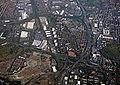Springburn from the air (geograph 5374114).jpg