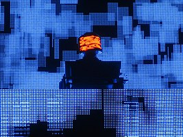 Squarepusher at Donaufestival 2012.jpg