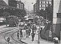 Städtische Straßenbahnen Wien 1903–1913 (page 53 crop) – Am Getreidemarkt.jpg