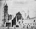 St-Aposteln-Köln-mit-Stiftsgebäuden-Justus-Finkenbaum-um-1665.jpg