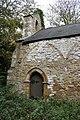 St.Margaret's church - geograph.org.uk - 608742.jpg