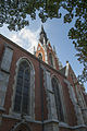 St. Elisabeth-Kirche (Wien-Wieden) (9).jpg
