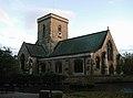 St. Helen's Church, Welton - geograph.org.uk - 283529.jpg