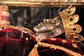 St. Helena 2nd coronation.jpg