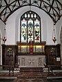 St. Ives Parish Church 05.jpg