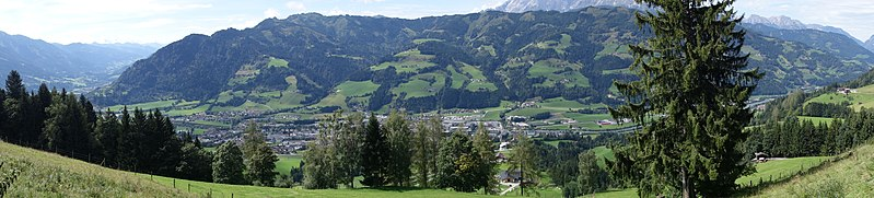File:St. Johannes in the valley (23795482382).jpg