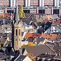 St. Johanneskirche, Köln-Deutz-4104.jpg