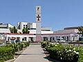 St. John's Hospital Oxnard.jpg