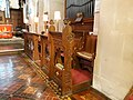 St. Laurence's Church, Seale 47.jpg