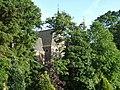 St. Mary's Monastery, Kinnoull - geograph.org.uk - 20286.jpg