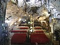 St. Michael's Cave auditorium stands.jpg