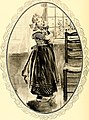 St. Nicholas (serial) (1873) (14764047225).jpg