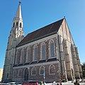 St. Nikolaus (Neuötting) aussen 5.jpg