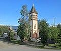 St. Paul's Anglican Church (Dawson City, Yukon).JPG