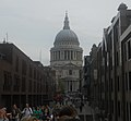 St. Paul's Cathedral (5987376310).jpg