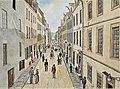 St. Peter Street - 1829.jpg