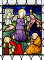 St. Stephan (Lindau) jm67501.jpg