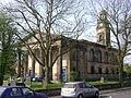 St. Thomas' Church, Stockport 04.jpg