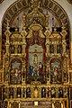 St. Vincent de Paul Catholic Church (36101338661).jpg