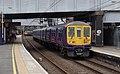 St Albans City railway station MMB 02 319006 319370.jpg