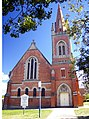 St Andrew's Church, Wagga Wagga.jpg