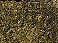 St Andrews castle stone 5.jpg