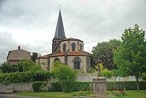 St Beauzire eglise ar.jpg