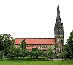 St Chads Church Far Headingley.jpg