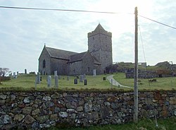 St Clements Church.jpg